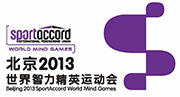 banner accord